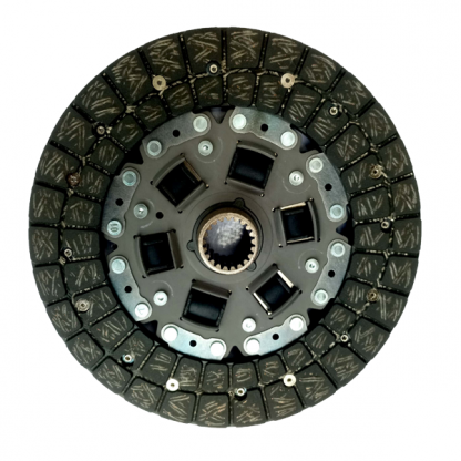 Toyota Clutch Friction Plate
