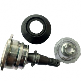 Toyota Ball Joint