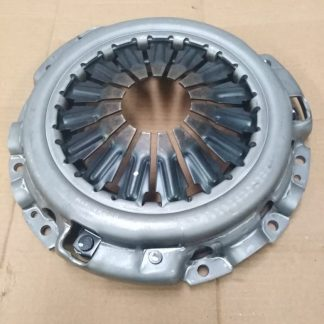 Nissan Clutch Cover