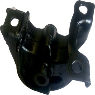 Differential Mount